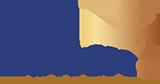 Elktonhc Logo
